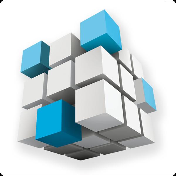 魔方软件库应用市场免费版v1.1.0 最v1.1.0 最新版