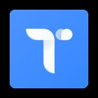 谭聊即时通讯聊天免费版v2.1.0 最新版