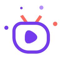 万里影视盒子破解版v2.0.1 免费版