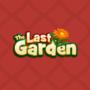 最后的花园汉化破解版v1.6.33 免费版