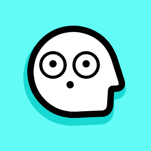 脸球语音匹配版v3.0.9 免费版