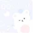 QQ大厨熊熊美化包2021最新版v8.3.5防冻结版