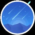 星空壁纸动态APP免费版v5.6.1 最新版