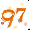 97剧迷网韩剧泰剧国剧在线观看版v1.0.0.1 安卓版