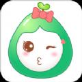 青柚社交一见钟情版v1.0 安卓版