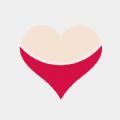 9uu社区app大佬版v1.7.7 最新版