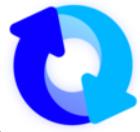 智兔格式转换器最新版v1.0.0 免费版