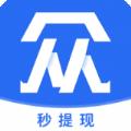 众乐拼单app赚佣金福利版v1.0 手机版