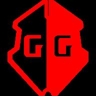 gg修改器v100红魔美化修改版v1.1.0 稳定版