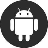 NP管理器一键去除弹窗版v2.9.7   清爽版