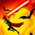 火柴人剑刃风暴最新正式版v1.0 免费版