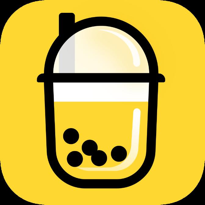 奶茶阅读器PDF编辑免费版v1.2 最新版