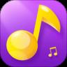 最强猜歌王金币红包版v2.8.4 免费版v2.8.4 免费版