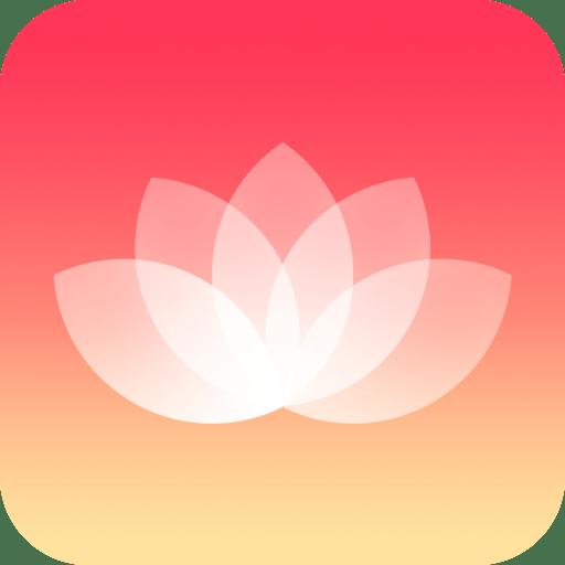 花音交友语音聊天互动最新版v1.1.992 免费版