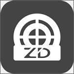 自动精灵本地VIP解锁版v2.7.3 免费版
