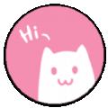 我要o泡表情包表情包动图高清直接保存版v1.0 正式版