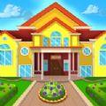 装饰我的房子内部免费手机版v1.0 完整版