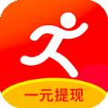 趣步宝app面邀请码赚钱版v1.0.0 免费版