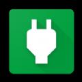 充电悬浮窗辅助工具v1.0 最新版