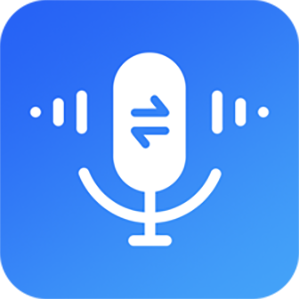 录音转换大师录音转文字精准版v1.2.1 最新