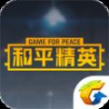 2020次元助手和平精英美化包免费一键应用破解版v1.0 手机版
