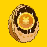 坚果试玩兼职红包赚钱版v1.0.0 最新版