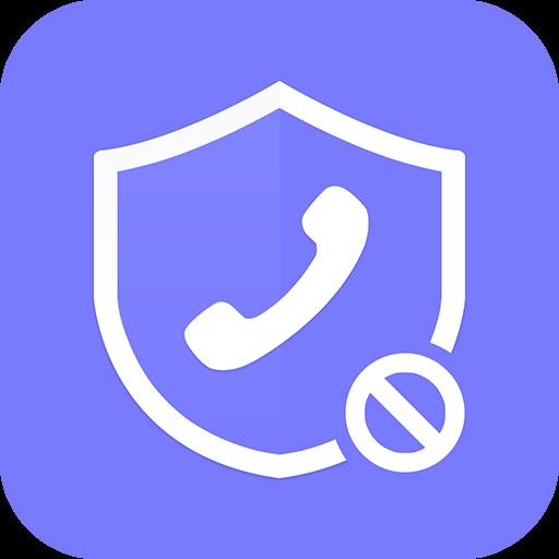 防骚扰大师app安卓版v1.00 免费版