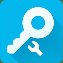 八门神器最初版本v3.7.0 稳定版