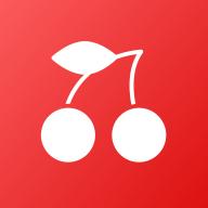 车厘子交易市场版v1.0.4 免费版