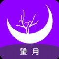 望月聊天交友一见钟情版v2.0.3 安卓版