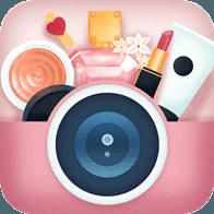 酷秀美图免费版v1.0.3 最新版