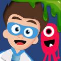 医生队长医生模拟破解版v1.1.1 最新版