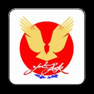 扬州峄坤精英教育最新版v1.0 安卓版v1.0 安卓版