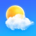 祥瑞天气精准预报版v1.0.0 最新版