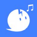 充电精灵提示音设置版v1.0.1 免费版
