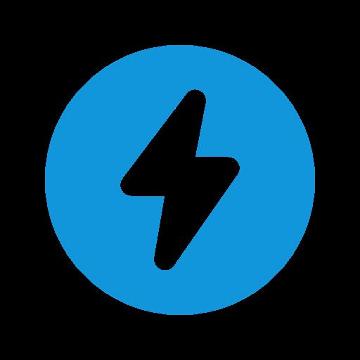 华为云实时音视频APP最新版v1.0.8 免费版
