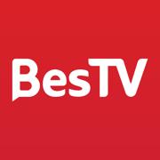 BesTV火锅电视盒子版v1.0.4 投屏版
