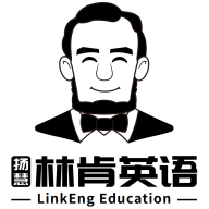 扬慧林肯英语APP最新版v1.0.0 免费版