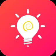 启蒙优选幼儿早教学习最新版v1.0.0v1.0.0 正式版