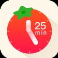 番茄森林时间管理工具v1.0.0 安卓版