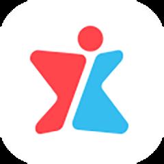 职学职上职业技能培训免费版v1.0.0 最新版