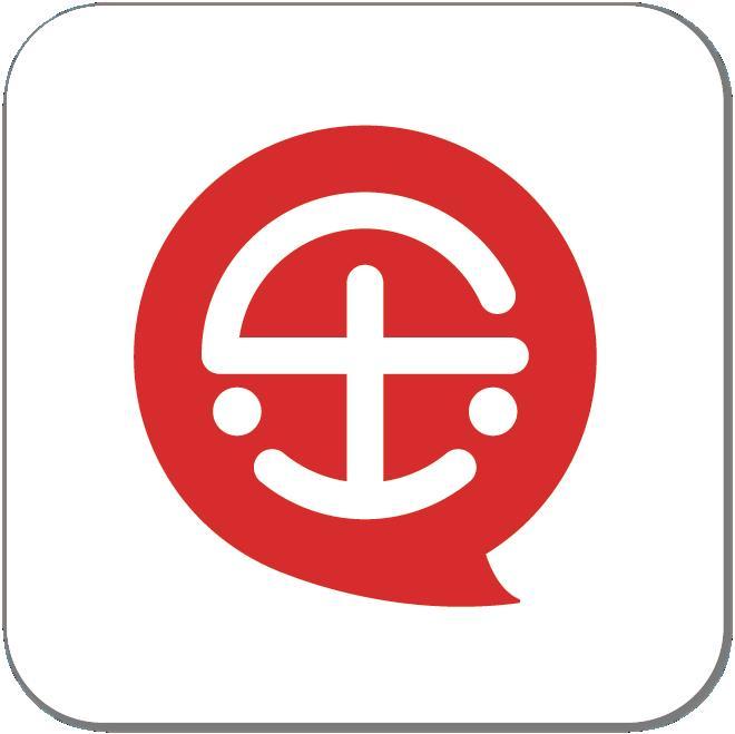 乐选优汇优惠购物返利版v1.0.1 最新版