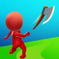 火柴人城市移动乱斗手机完美版v0.0.49 免费版