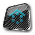 3d手机主题桌面破解修改版v1.6汉化版