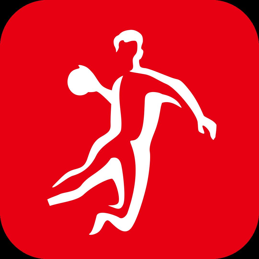 中国手球协会竞赛管理版v4.7 免费版