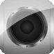 主播气氛音效app手机版v3.0.3 最新版