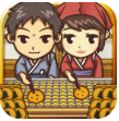 昭和茶馆故事剧情全解锁版v1.0.1破解版