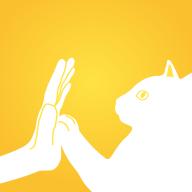 友猫社区宠物猫经验交流免费版v2.0.0 最新版