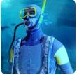 潜水模拟器2021最新版v1.0.0安卓版