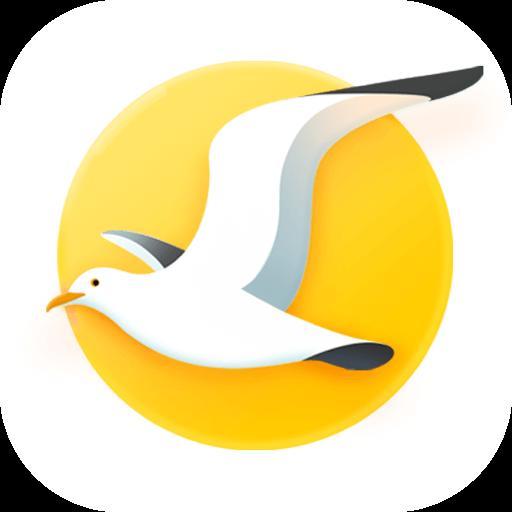 海鸥天气15日天气预报查询免费版v0.0.9 最新版